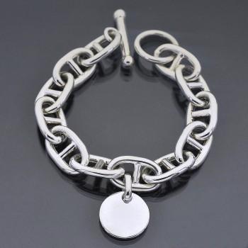 Bracelet Haute couture et...